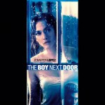 The Boy Next Door DVD/Blu-ray review
