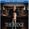 The Judge takes you on an emotionally entertaining trial
