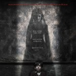 Win one of five The Woman in Black 2: Angel of Death books