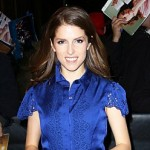 Anna Kendrick loves Brits who swear