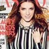 Anna Kendrick avoids men who mock