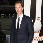 Benedict Cumberbatch apologizes for offensive remarks