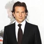 Bradley Cooper's Oscars date