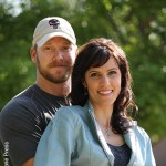 The true story behind American Sniper Chris Kyle