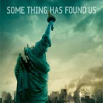 Cloverfield – Interview with Michael Stahl-David