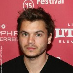 Emile Hirsch charged with assault, enters rehab