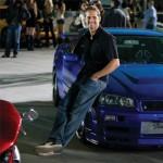 Fast & Furious An Inside Look