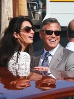 george-and-amal-clooney-168803