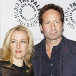 X-Files reboot planned for TV