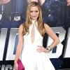 Greer Grammer feared Globes fall