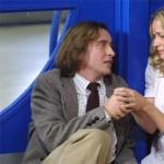 Hamlet 2 Trailer
