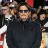Johnny Depp rules out music career