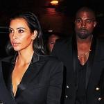 Kim Kardashian West and Kanye West buy $3 million mansion