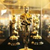 Watch trailers for Oscar's Best Picture contenders