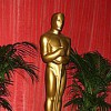 Oscar 2015 nomination announcement - watch the live stream here