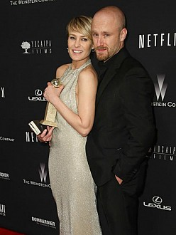 robin-wright-and-ben-foster-169881