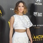 rose-byrne-at-the-aacta-awards-169954