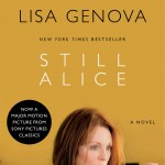 Still Alice starring Julianne Moore – passes and book giveaway