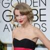 Taylor Swift's 'mini meltdown' over Jake Gyllenhaal