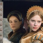 The Other Boleyn Girl preview