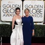 Boyhood, Birdman big winners at Golden Globes