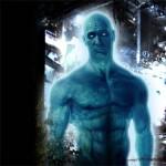 Watchmen – Zach Snyder interview