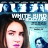 White Bird in a Blizzard DVD review