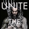 Zack Snyder tweets first image of Aquaman
