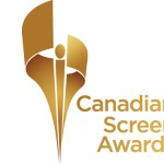 Julianne Moore to present at 2015 Canadian Screen Awards