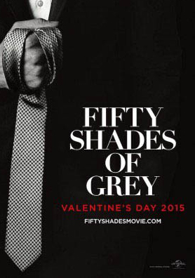 Watch Fifty Shades Darker Full Movie | Watch Fifty Shades