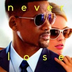 Focus leads Tribute's top trailers of the week