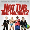 HotTubTimeMachine2