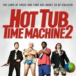 This weekend's releases: McFarland, Hot Tub Time Machine 2, The DUFF and more