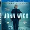 John Wick available Feb 3 on Blu-ray/DVD