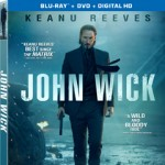 John Wick available Feb 3 on Blu-ray/DVD