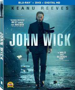 John-Wick-Blu-ray