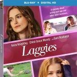 Laggies delivers a fresh take on rom-coms for grown-ups
