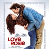 Love, Rosie brings star-crossed lovers to the big screen