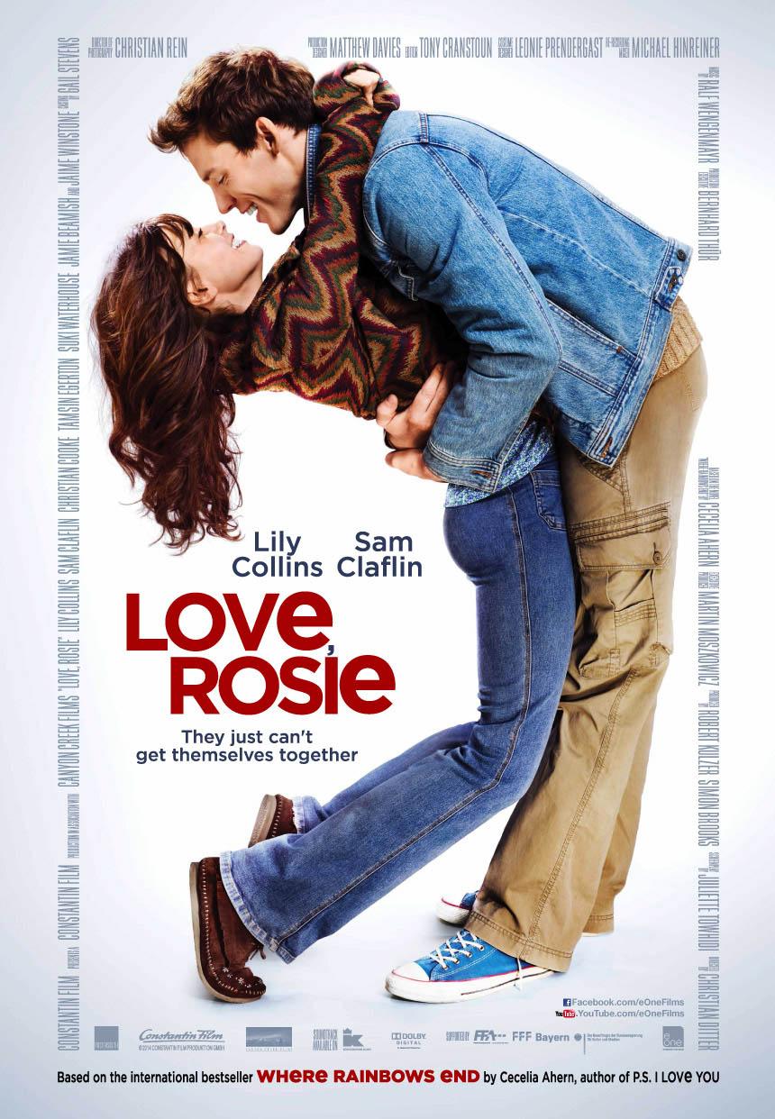 LoveRosie