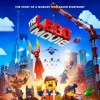 The LEGO Movie sequel is ready for assembly