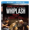Whiplash strikes a chilling chord with intense performances