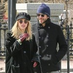 Bradley Cooper to move in with Suki Waterhouse