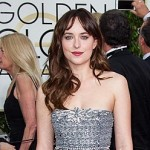 Dakota Johnson took whip from Fifty Shades of Grey set