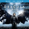 Dracula Untold on Blu-ray/DVD