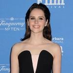Felicity Jones worried about Oscars dress