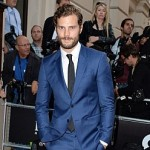 Jamie Dornan is looking forward to a Fifty Shades sequel
