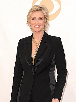 jane-lynch-171764