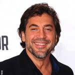 Javier Bardem joins Pirates of the Caribbean: Dead Men Tell No Tales