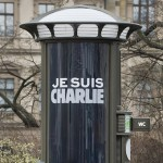 Paris restricting movie shoots due to Charlie Hebdo attacks