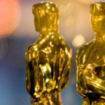 Oscar nominations 2017 announced – full list here!